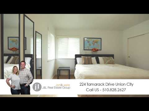 224 Tamarack Drive Union City