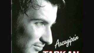 Watch Tarkan Gitme video