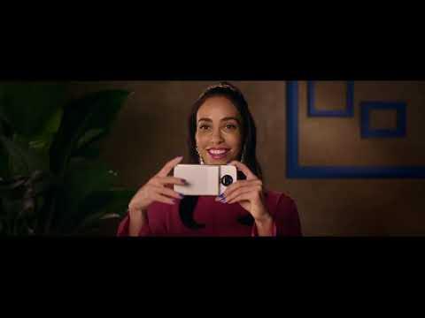 ¡Hello nuevo  Motomod Insta share Polaroid! - LatinAmerica