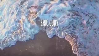 Eric Ludy - Faith