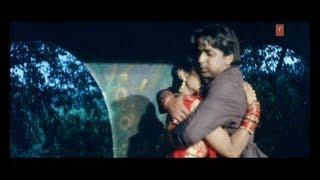 Jital Baate Chalke-2 (Full Bhojpuri Video Song) Bhaiya Ke Saali Odhaniya Wali