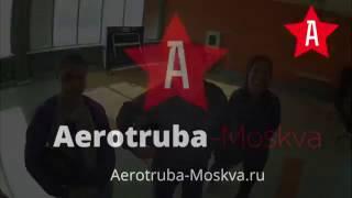 видео Незабываемый прыжок с парашютом в Москве, цены на прыжки с парашютом