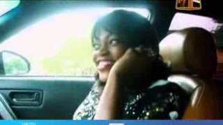 Ay Comedy Skit   Funke Akindele The
