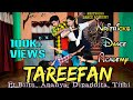 Tareefan dance cover by Nritricks Dance Crew  Veere Di Wedding  QARAN Badshah 