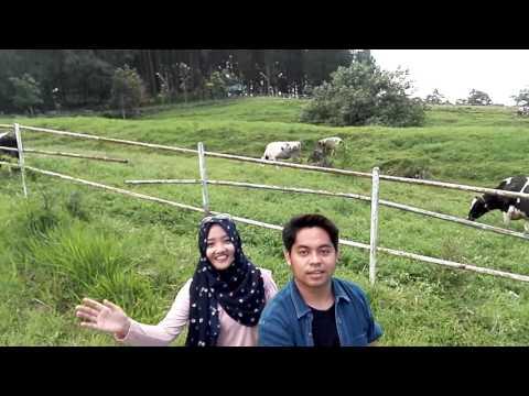 Dairy Farming in Purwokerto BBPTU