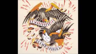Hudson Falcons - Unionize
