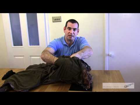 Review jack pyke 3 in 1 hunter jacket camo english oak  camoufalge