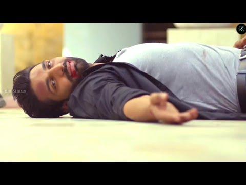 💔😭New Odia Sad WhatsApp Status Video 2018😭💔 Odia Sad Status Female