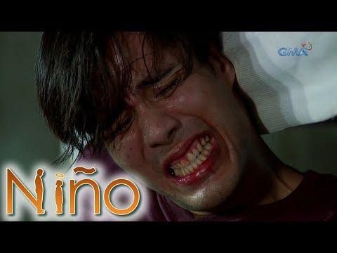 Niño: Full Episode 61