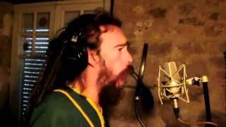 RAMSES (Saï Saï) - Le Sound Paye (La Rime Paie) - Dubplate PROMISING CREW (Bobby Bobylon Riddim) thumbnail