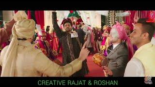 Tera Yaar Hoon Main | Sonu Ke Titu Ki Sweety | WhatsApp Status | Arijit Singh | Rochak Kohli