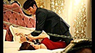 Kore Klip 2019 - || BEDEL || -