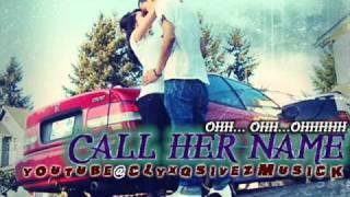 Call Her Name