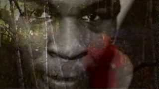 Mike Tyson Training Highlights Reel