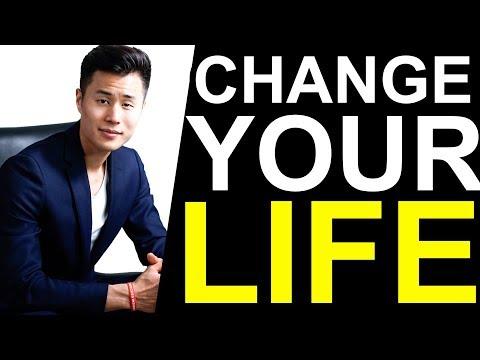 1 Habit That Will Change Your World