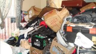 Junk Removal 239 333 7678 Samsjunkremoval Com Naples Garbage Trash Hauling