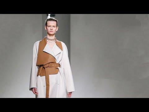 Agnona | Fall Winter 2020/2021 | Full Show