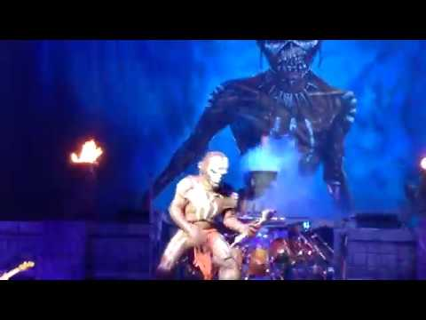 iron maiden book of souls download mp3