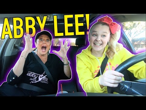 driving-with-abby-lee!!!