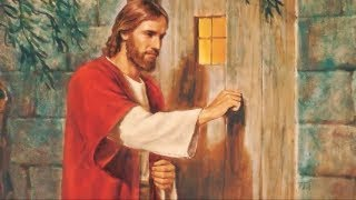 Video Pictures of Jesus Christ. (HAPPY EASTER SUNDAY) download MP3, 3GP, MP4, WEBM, AVI, FLV Agustus 2018