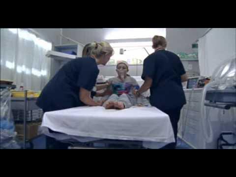 NSW Health Emergency Dept