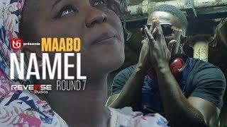 Смотреть клип Maabo - Namel