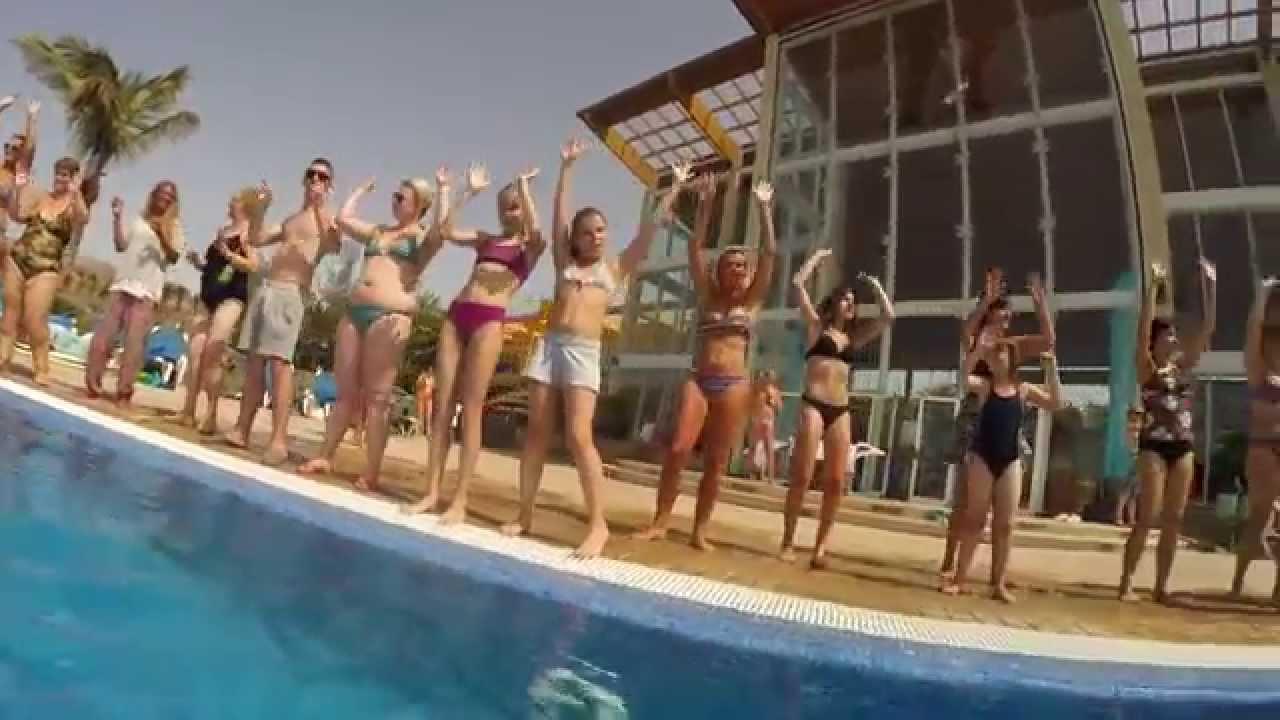 Ambar Beach Hotel And Spa Fuerteventura