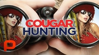 Cougar Hunting (Free Full Movie) Hot Comedy