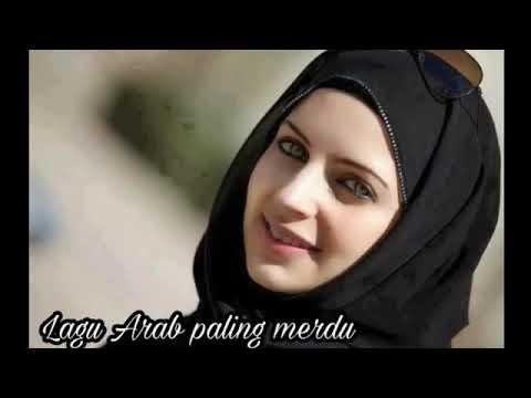 Lagu arab paling merdu
