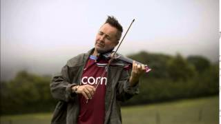 Mendelssohn-Bartholdy Violin Concerto in E minor Op.64, Nigel Kennedy
