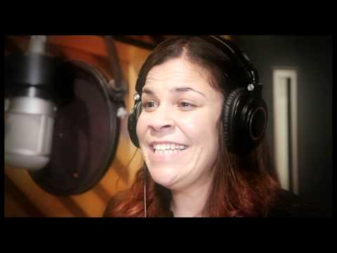 Exclusive Music Video! Watch Lindsay Mendez Sing the Heart-Wrenching 'Pretty Funny' From