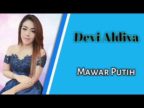 Devi Aldiva - Mawar Putih Terbaru New Pallapa