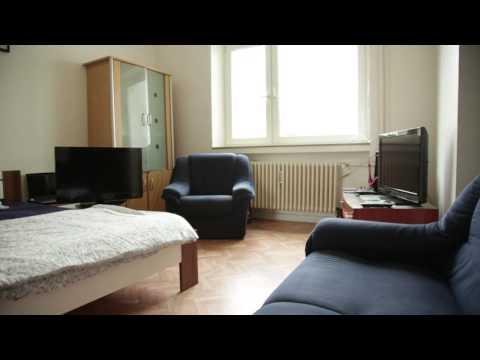 Altea Immobilière - Agence Immobilière à Luxembourg - Résidence Godart