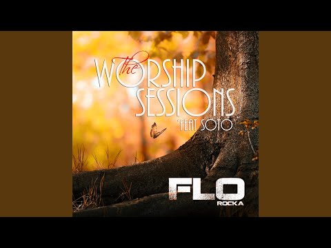 Yoruba Worship Medley: Eru Olorun Bami / Were Lo Ba Mi Se / Osuba Re Re