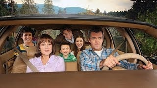 The Middle Season 7 Episode 17 The Wisdom Teeth FULL [HD]