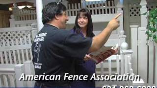 Wayside Fence Co-fences Wholesale & Manufacturers, Bay Shore, Ny