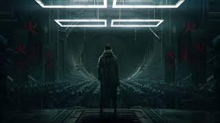 Pusher Music - Release Velocity (Epic Intense Hybrid Trailer Music)