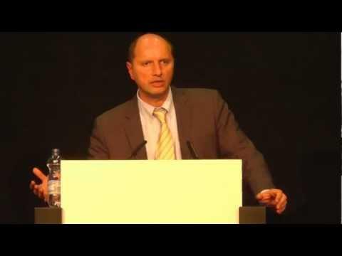 Ralf Flierl - Finanzielle Repression (TEIL 4 von 4)