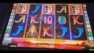 BOOK OF RA MEGA COMPILATION #2 BEST AND BIGGEST WINS AT MAX BET - 9 VIDEOS