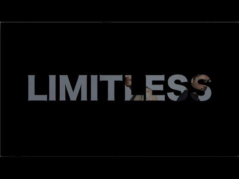 Adventure Club - Limitless (lyrics)