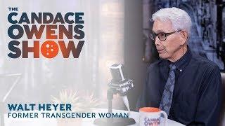 The Candace Owens Show: Walt Heyer