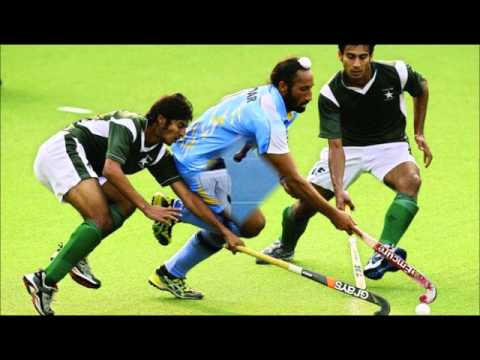 India end all hockey ties with arch rivals Pakistan report