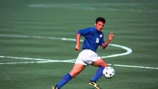 Šventinis bankuchenas - Italija vs Brazilija