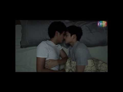 THAI BL MUSIC VIDEO [ Hormones , Lovesick , My Bromance , Room Alone , Grean House , Love
