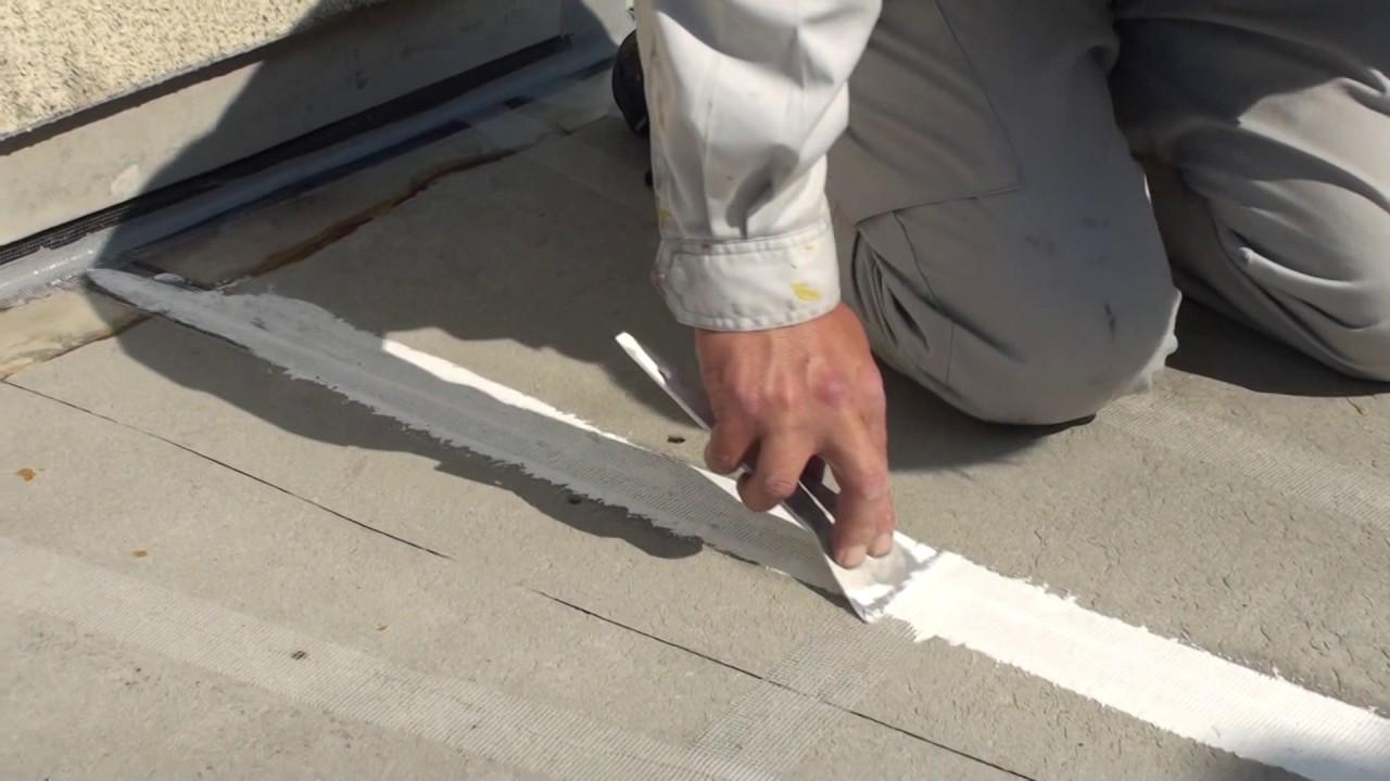 防水 シート 補修 テープ