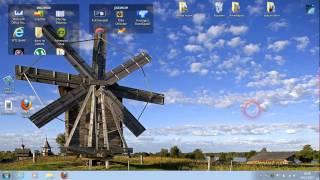 Techsmith Snagit (записать видео с экрана,скриншоты)(Techsmith Snagit - предлагает неограниченные возможности для захвата изображений - экран целиком, одно или сразу..., 2013-11-24T18:50:24.000Z)