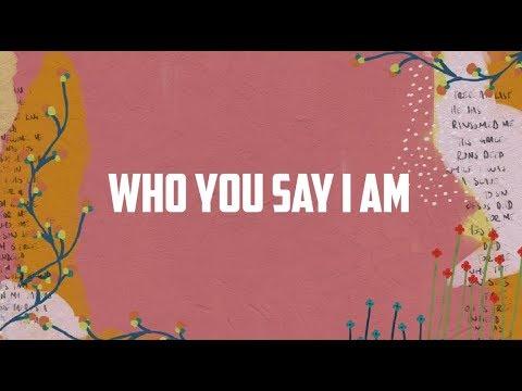 who-you-say-i-am-|-lyrics-|-hillsong-worship-full-hd