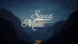 [SPEED 115%] Hedia : Your Mind - Speed up By SpeedMusic