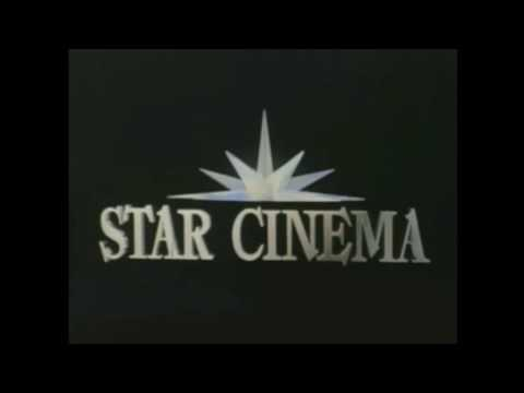 Star Cinema Productions Inc. (1995) *Low tone*