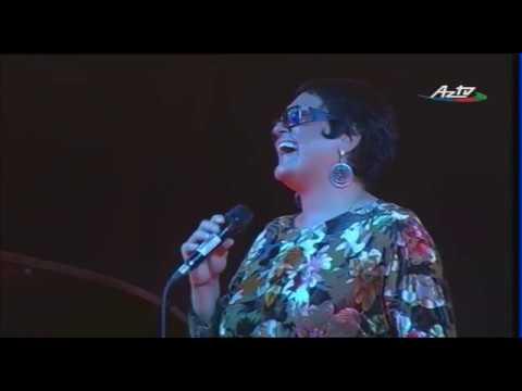 Spain- Chick Corea - Maia Baratashvili, George Rakviashvili at Baku Jazz Festival